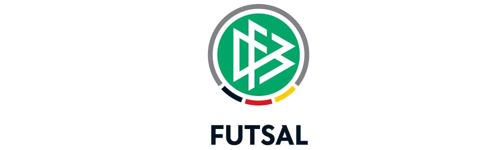 DFB-Futsal-4-Nations-Cup