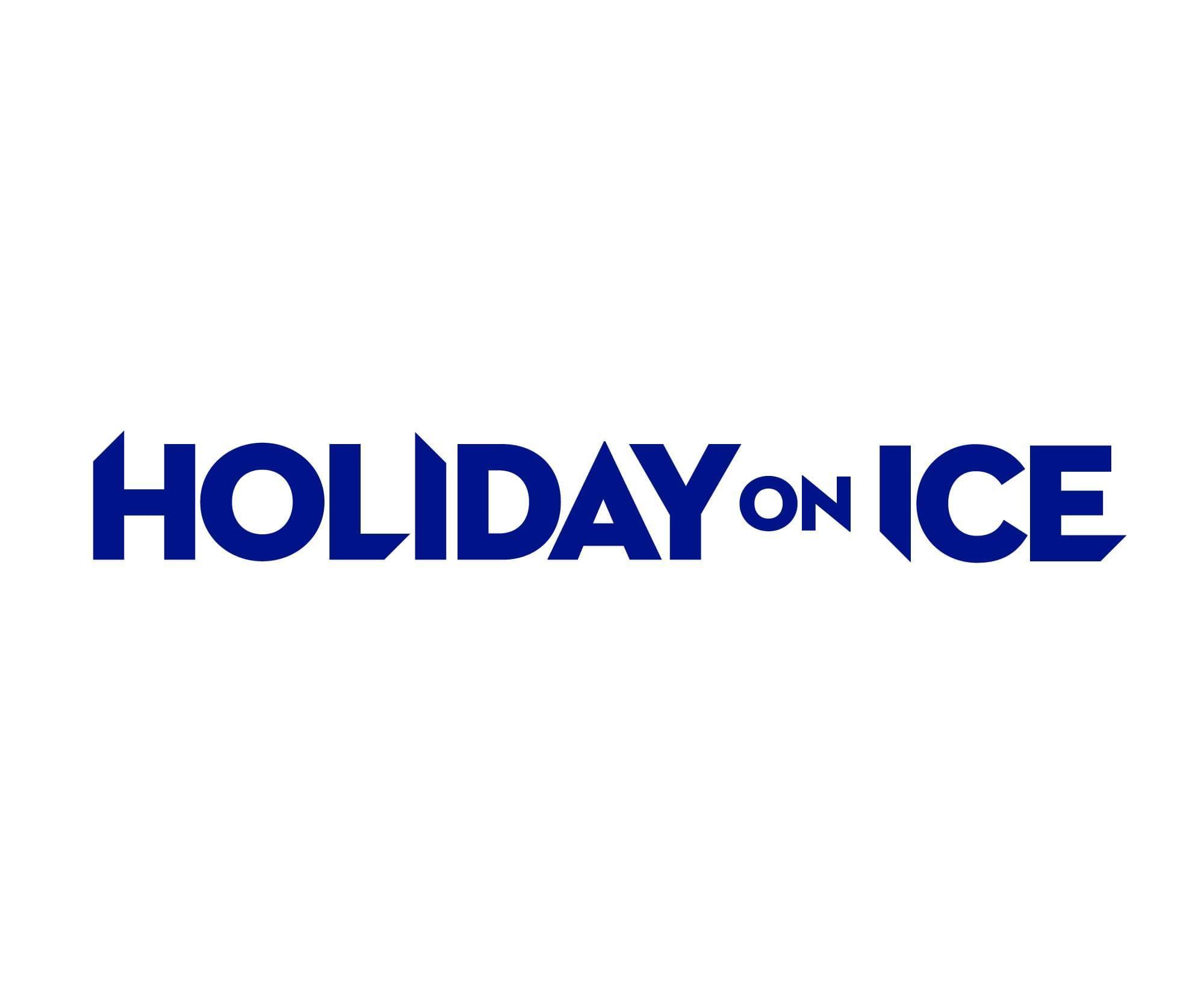 Holiday on Ice Productions Germany GmbH