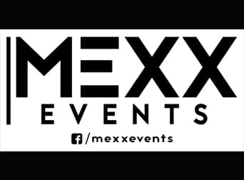 MEXX Events