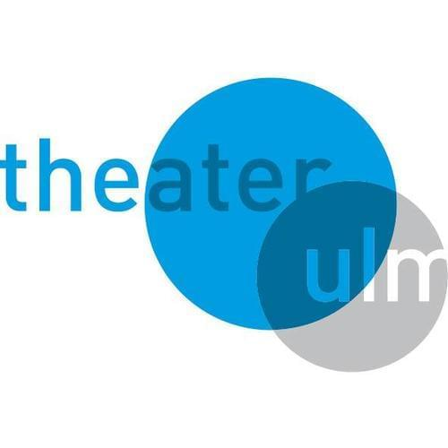 Theater Ulm