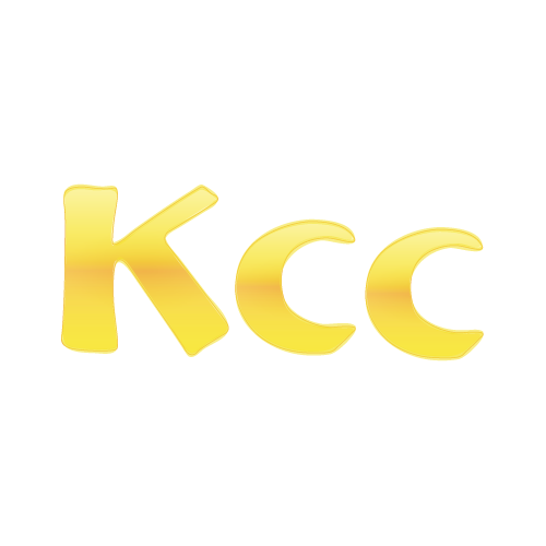 KCC Theater-Restaurant