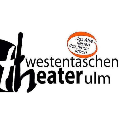 Theater in der Westentasche
