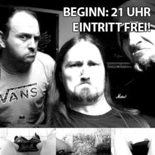Tickets kaufen für Raw Ensebmle & Guide to Oblivion  am 31.03.2017
