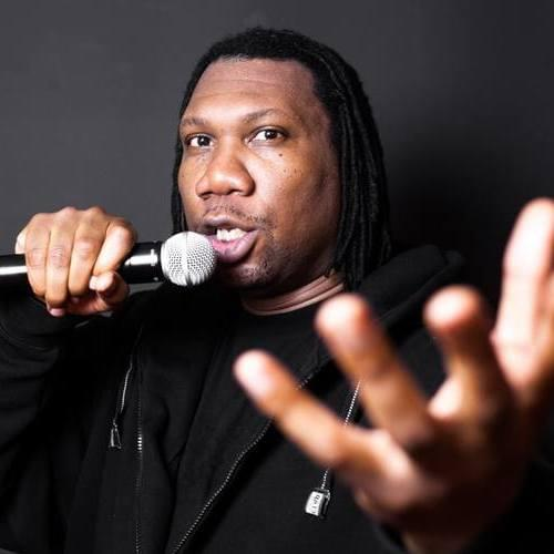 Tickets kaufen für KRS ONE (Brooklyn New York)  am 20.04.2017