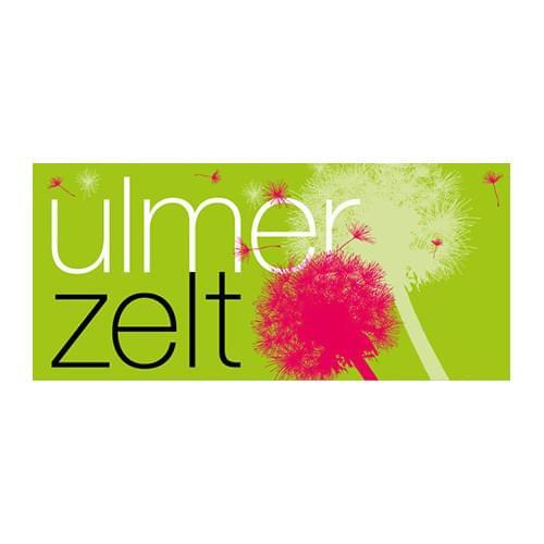 Zelt Kaufen Ulm : Tickets für veranstaltungen und konzerte in ulm kaufen