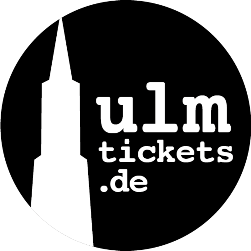 Tickets kaufen für European Outdoor Film Tour 2017/18 am 31.01.2018