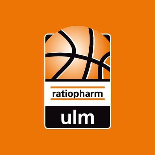 Tickets kaufen für ratiopharm ulm vs. Science City Jena am 27.01.2018