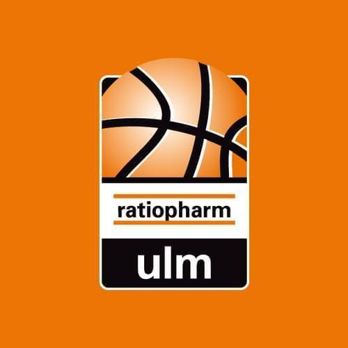 Tickets kaufen für ratiopharm ulm vs. EWE Baskets Oldenburg am 29.04.2018