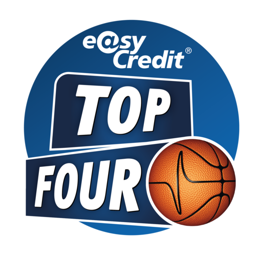 Tickets kaufen für EasyCredit TOP FOUR 2018 am 17.02.2018