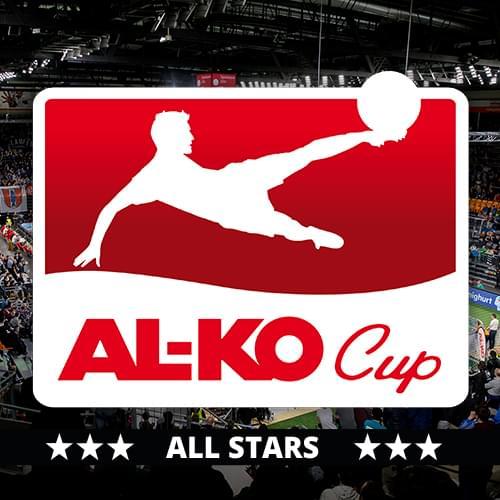 al ko cup 2019