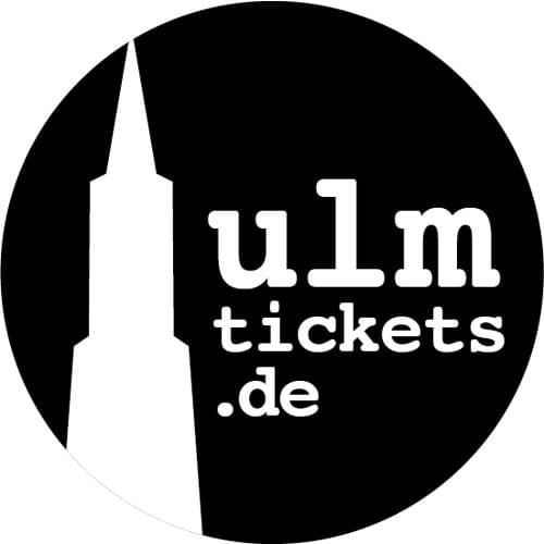 Tickets kaufen für Tom Gaebel & His Orchestra - A Swinging Christmas am 15.12.2019