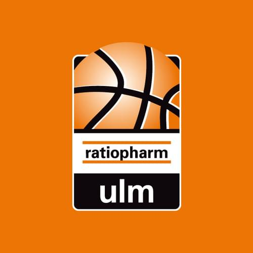 ratiopharm ulm vs ewe baskets oldenburg ratiopharm arena neu ulm ticket kaufen. Black Bedroom Furniture Sets. Home Design Ideas