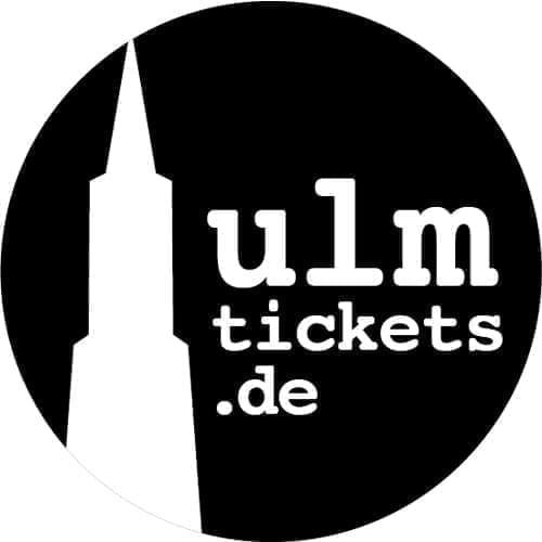 Tickets kaufen für The King Of Queen am 01.03.2020