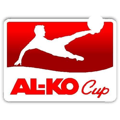 al-ko cup 2019